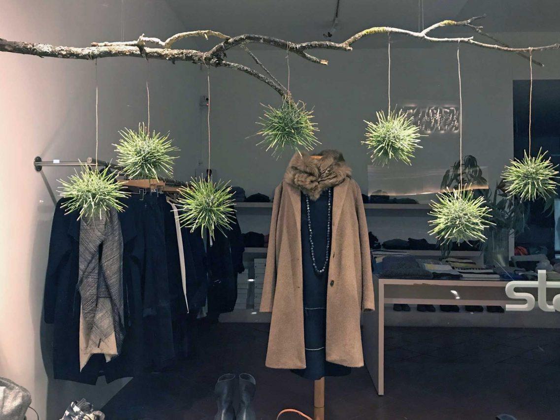 staudt mode + accessoires in Karlsruhe