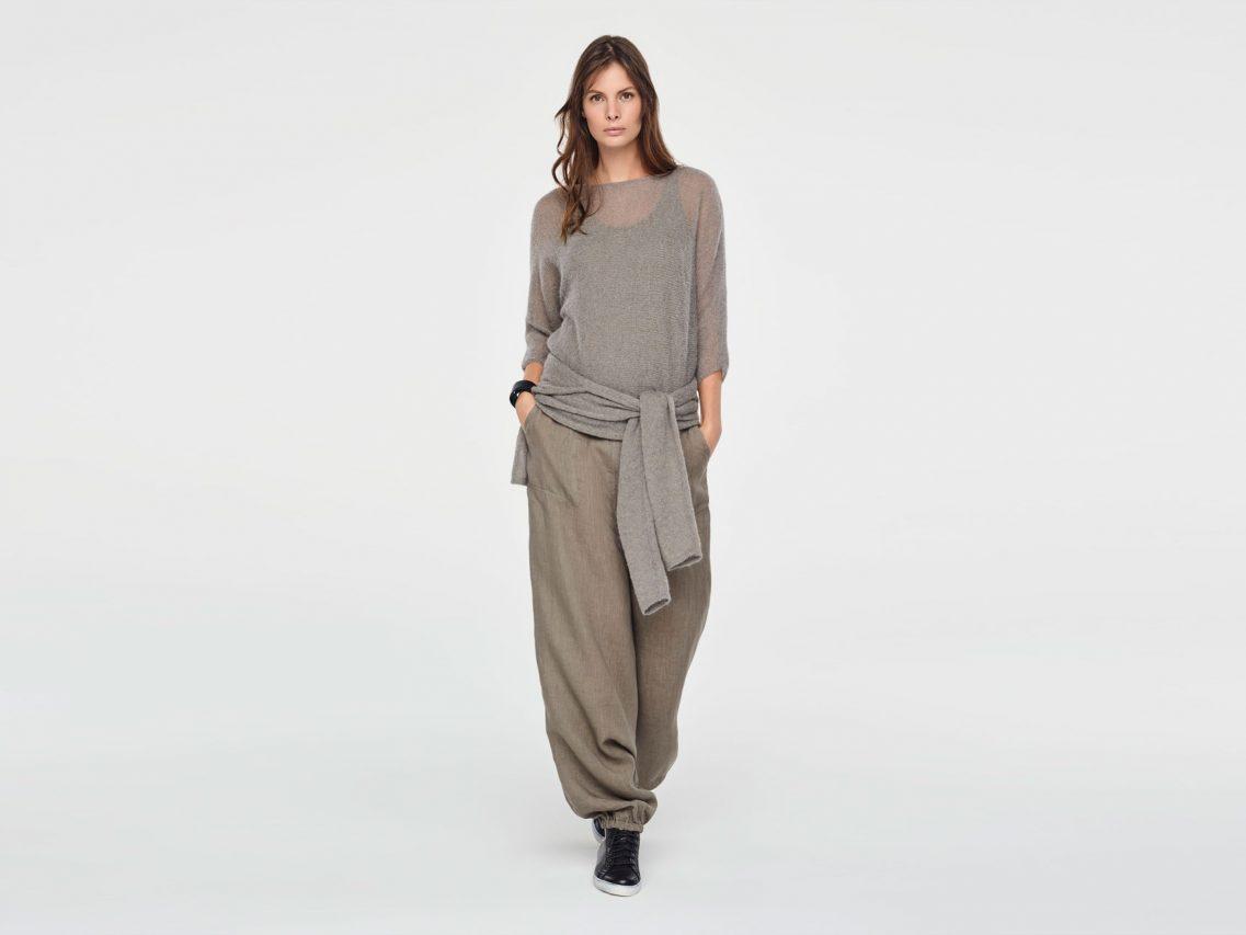 staudt mode Karlsruhe Sarah Pacini