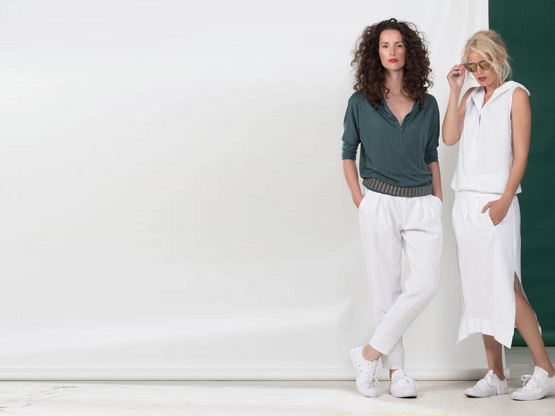 staudt mode Karlsruhe Ania Schierholt