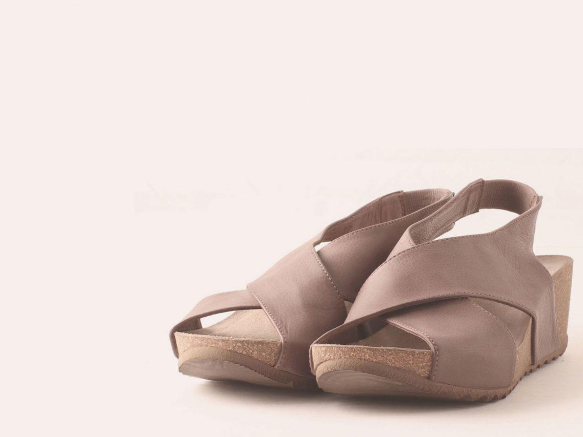 staudt mode Karlsruhe Lofina Shoes